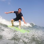 Foto di Vallarta Surf Guide