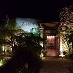 Bild från Zinzi Restaurant