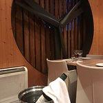 Foto de Formigas- Restaurante Bar
