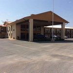 Days Inn by Wyndham Abilene