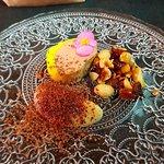 Photo of Noi Restaurante