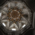 صورة فوتوغرافية لـ Catedral Santa María de la Huerta Tarazona