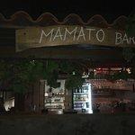 Bilde fra Mamato