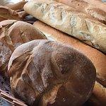 Photo of Panaderia San Roque - Bakery