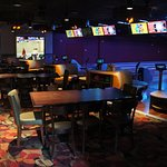 Private Bowling Suite - Great Place to have your Next Party!