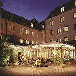 Best Western soibelmanns Lutherstadt Wittenberg