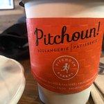 Bild från Pitchoun!