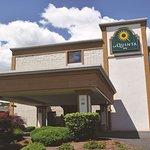 La Quinta Inn Binghamton - Johnson City