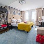 Best Western Hotel Journel Antibes