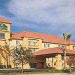 La Quinta Inn & Suites Fresno Riverpark