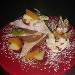 Photo of restaurant fischerwirt