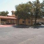 La Quinta Inn San Antonio Vance Jackson