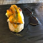 Photo of Grand Cafe Penha D'Aguia