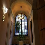 Bilde fra Hotel Berchielli