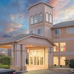 Super 8 by Wyndham Plainfield/Indianapolis Arpt Area