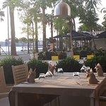 Photo of Restorant Joni Vlore
