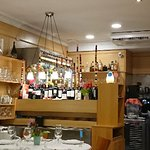 Photo of Restaurante Navarro