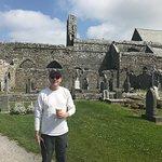 Elegant Irish Tours - Day Toursの写真