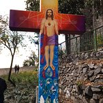 Foto de Cerro San Cristóbal