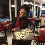 Pizzeria Le Divine ภาพถ่าย