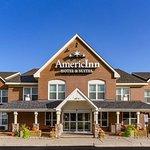 AmericInn by Wyndham Burnsville