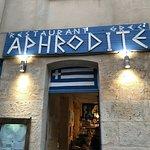 Photo of Aphrodite