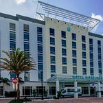 Hotel Morrison, FLL AIRPORT, an Ascend Hotel Collection Member