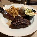 Foto di Montana's BBQ & Bar