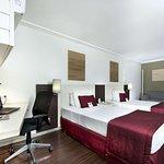 Comfort Suites Macae