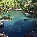 Photo of Yalahau Lagoon