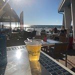 Zdjęcie South Beach Resto + Lounge