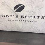 Photo de Toby's Estate