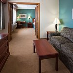 AmericInn by Wyndham Chippewa Falls