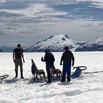 Foto de Alaska Icefield Expeditions