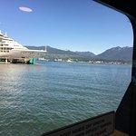 Zdjęcie TransLink Seabus
