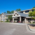 AmericInn by Wyndham White Bear Lake St. Paul