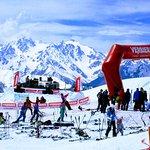 صورة فوتوغرافية لـ Element Ski School