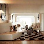 Hôtel Pullman Mazagan Royal Golf & Spa