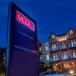 Mode Hotel