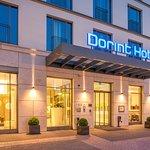 Dorint Hotel Hamburg-Eppendorf