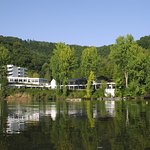 Dorint Seehotel & Resort Bitburg/Sudeifel