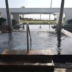 Bilde fra Now Onyx Punta Cana