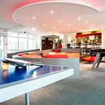 Best Western Saint-Etienne Aeroport