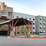 Stoney Creek Hotel & Conference Center - Kansas City
