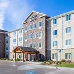 MainStay Suites Rapid City