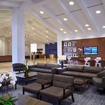 Hilton Mississauga/Meadowvale