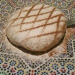 Moroccan Bastilla - superb