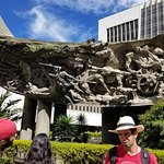 Photo of Real City Tours The Walking Tours
