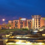 Hyatt Place Pittsburgh-North Shore