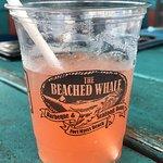 Photo de The Beached Whale